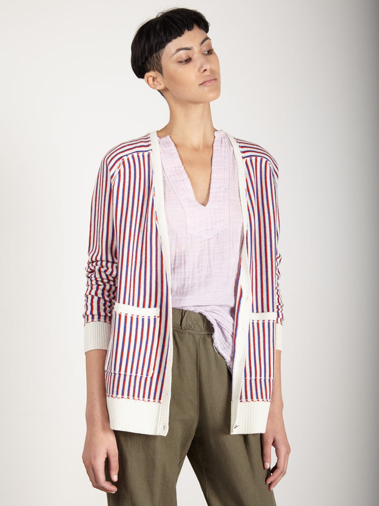 products/Y77-6521_Punk_Stripe_Wool_Cashmere_Deep_V_Cardigan_CRERA_PS17_ECOM2299.jpg