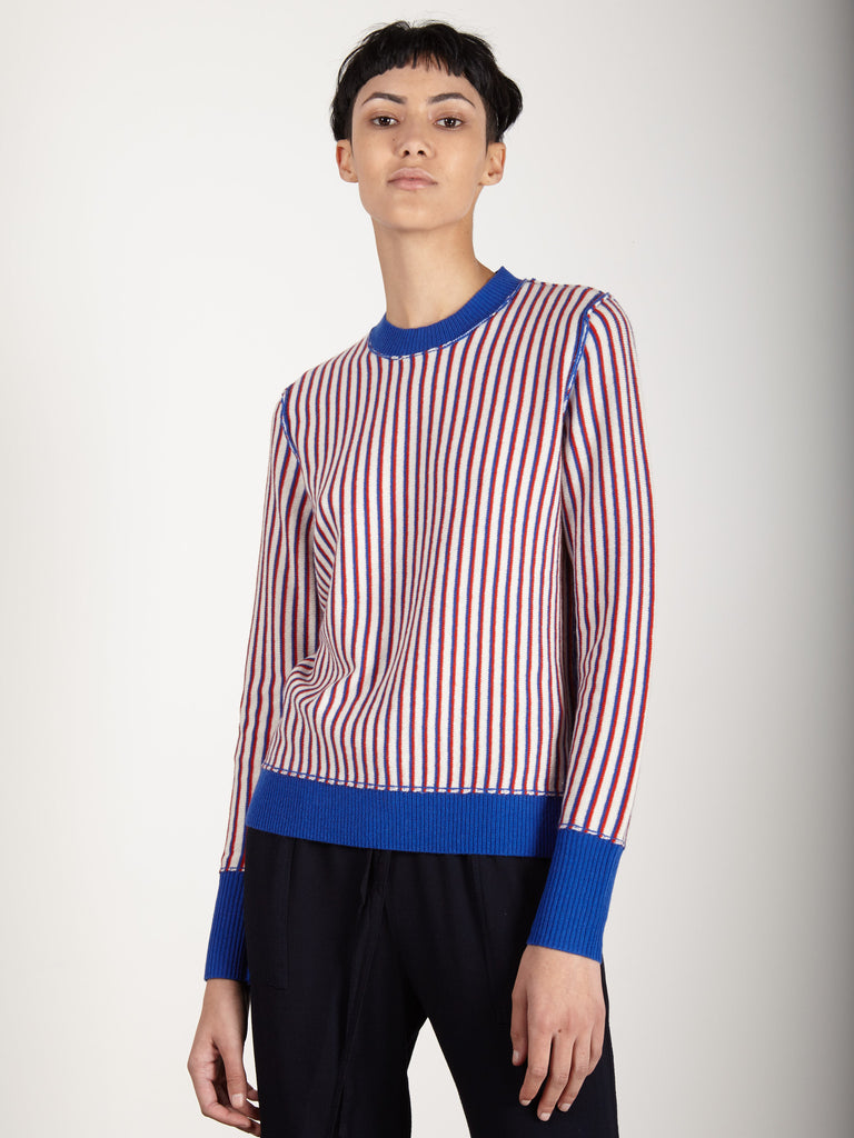 products/Y77-6522_Punk_Stripe_Wool_Cashmere_Fitted_Crew_CRERA_PS17_ECOM2767.jpg