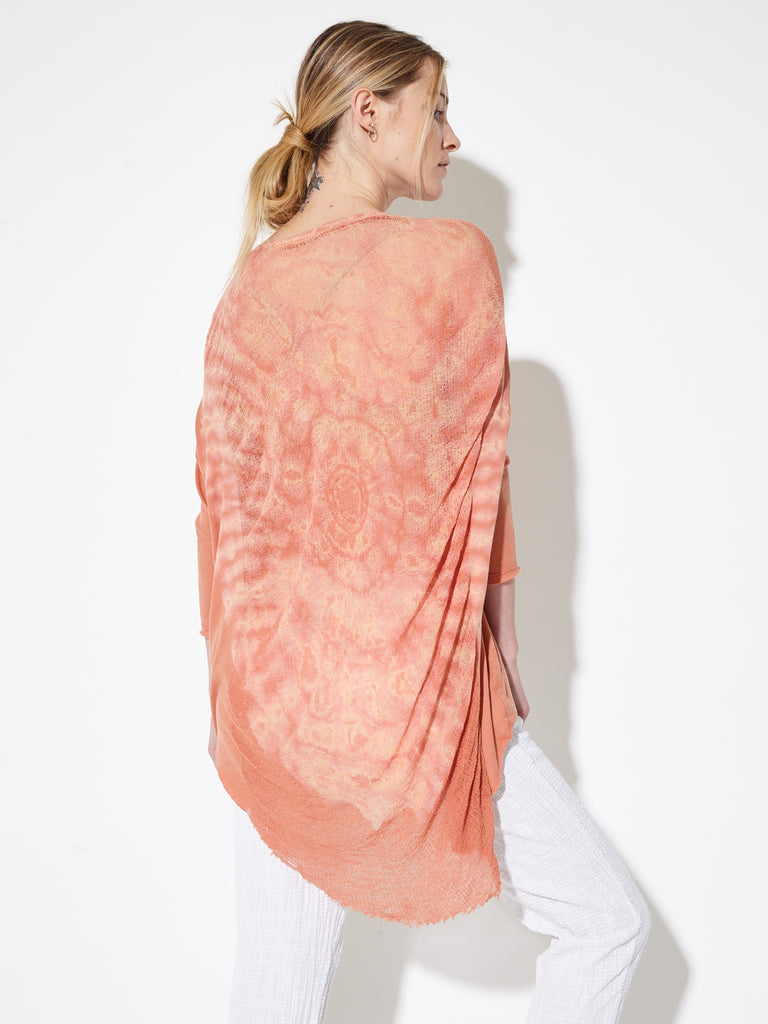 products/Y81-1581TD_3_4_Sleeve_Cocoon_Citrus_0232.jpg