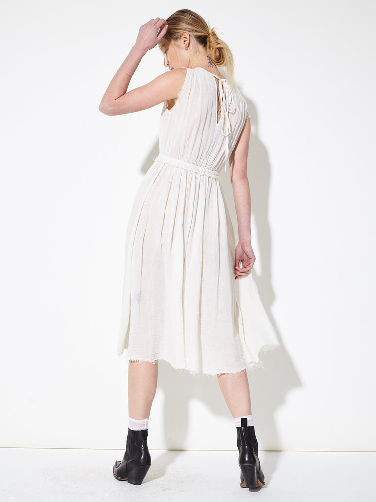 products/Y81-3857_Desert_Dress_Dirty_White_0514.jpg