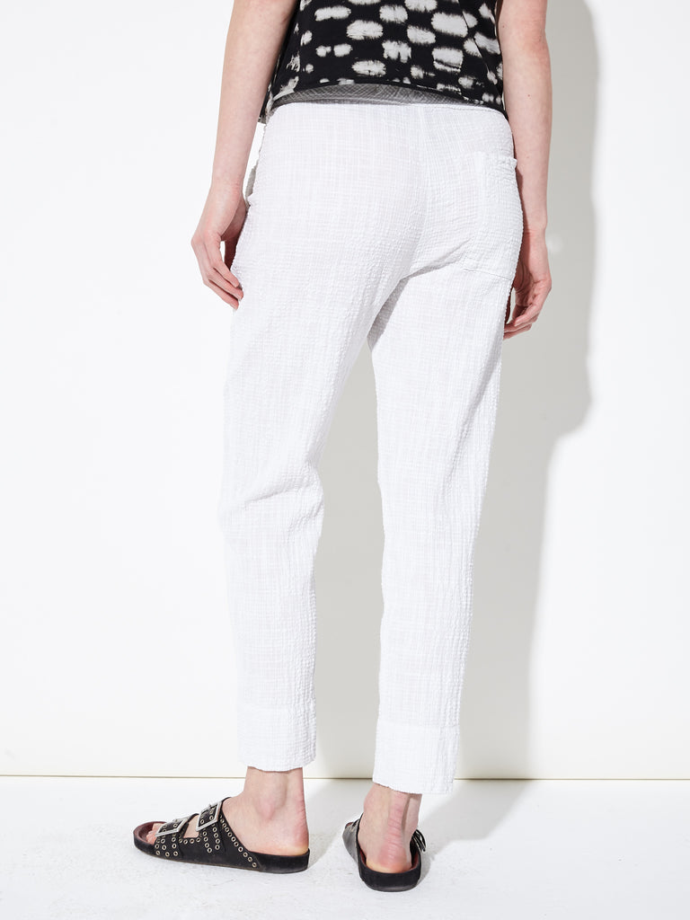 products/Y81-3870_Easy_Pant_Dirty_White_0167.jpg