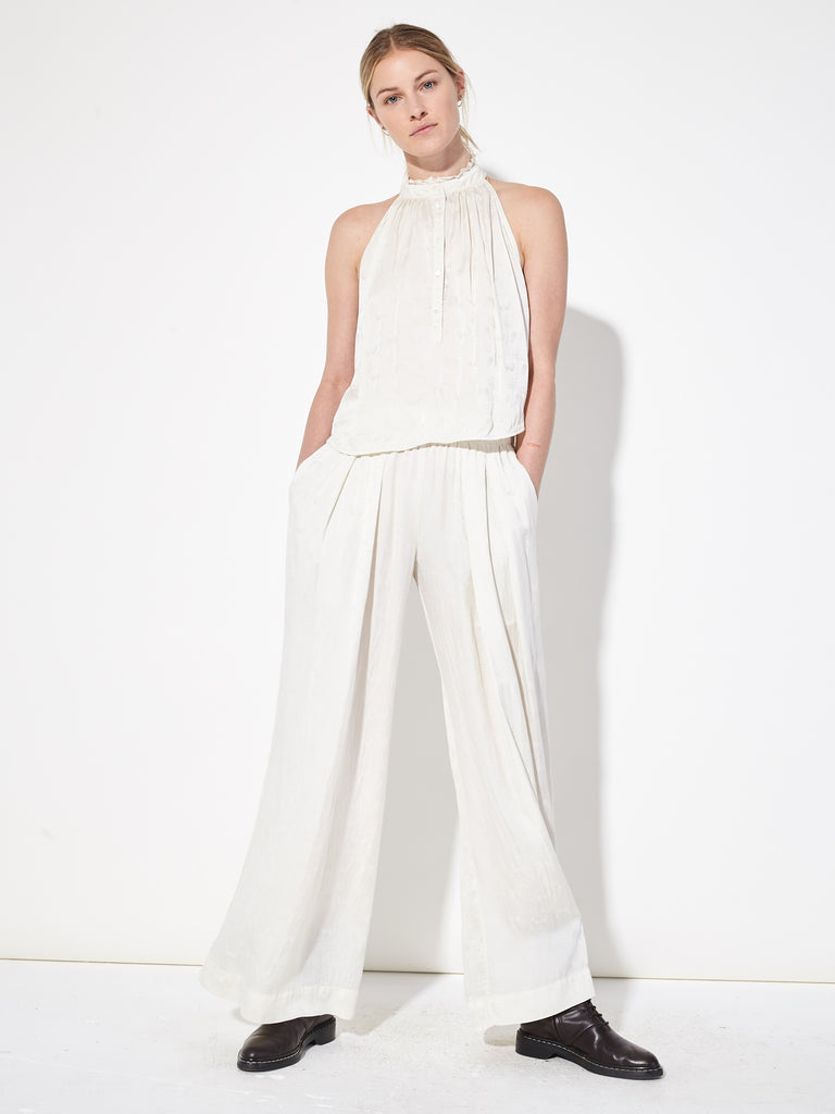 products/Y81-6821_Wide_Leg_Pant_Ivory_1627.jpg