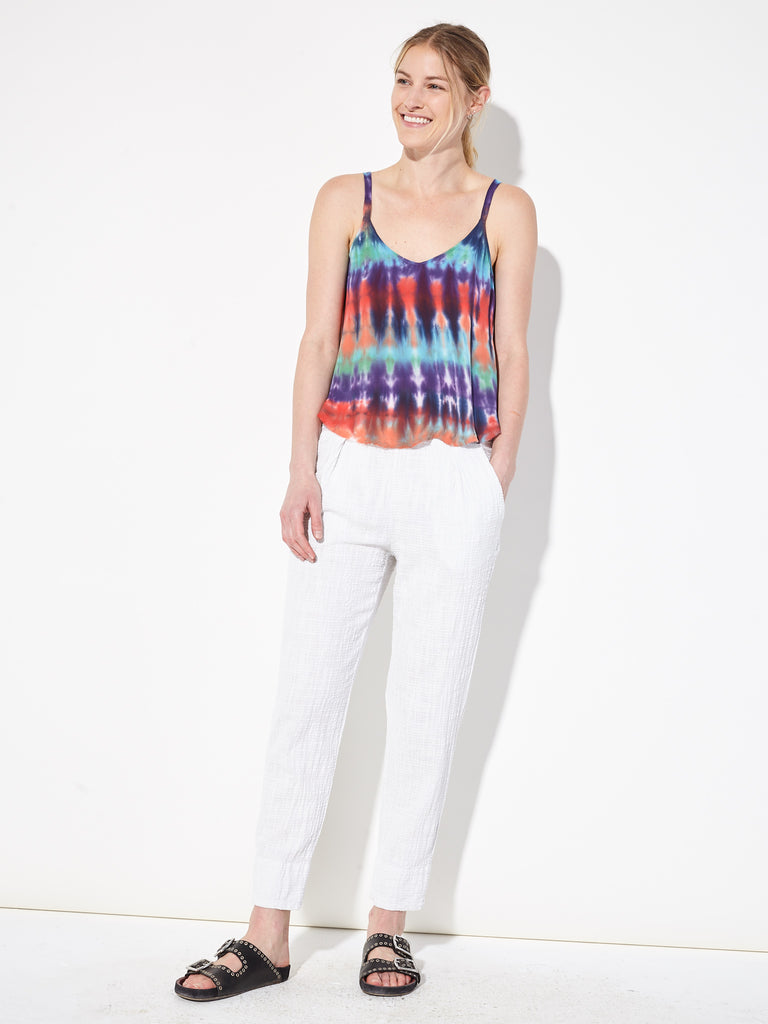 products/Y81-6840_Cami_Tank_Rainbow_Tie_Dye_2021.jpg