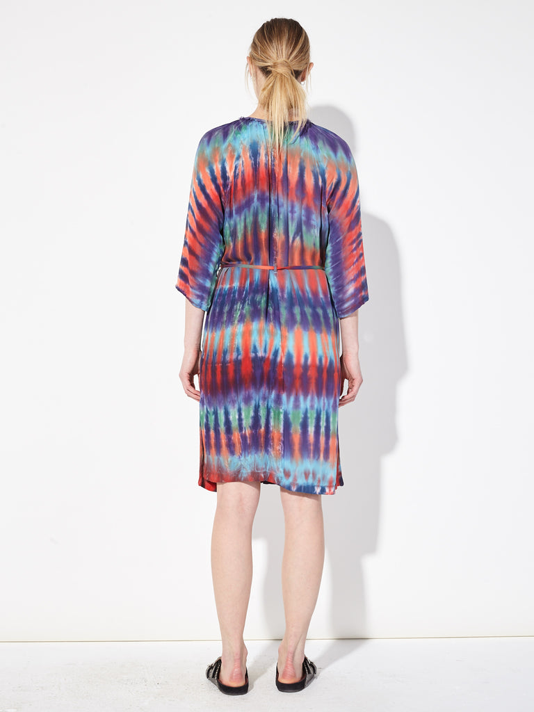 products/Y81-6845_Raglan_Shirt_Dress_Rainbow_Tie_Dye_2124.jpg