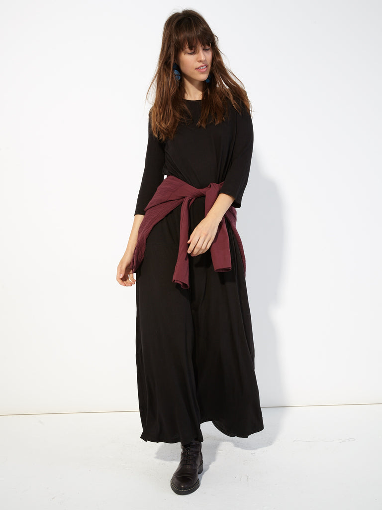 products/Y83-_1639_Jersey_Half_Sleeve_Drama_Maxi_Black_244.jpg