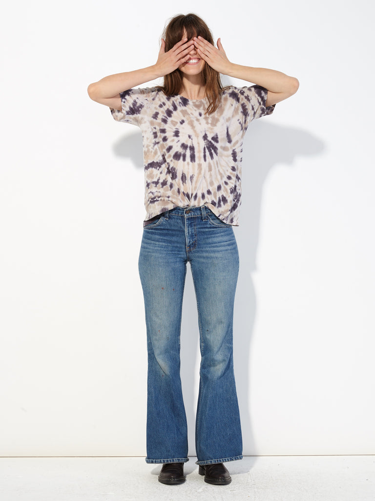 products/Y83-_1723_Tie_Dye_Jersey_Boxy_Tee_Sand_Dollar_1259.jpg