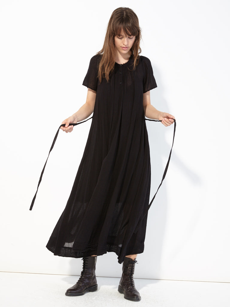 products/Y83-_3889_Gauze_Flutter_Maxi_Dress_Black_1645.jpg