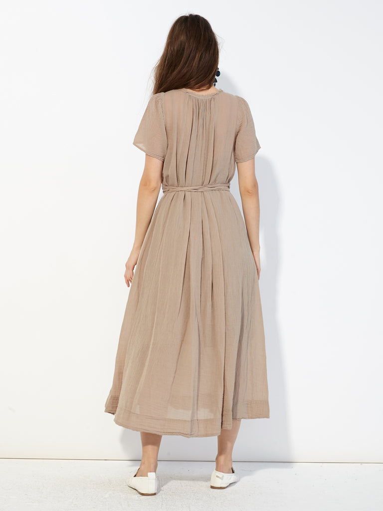 products/Y83-_3889_Gauze_Flutter_Maxi_Dress_Taupe_1455.jpg