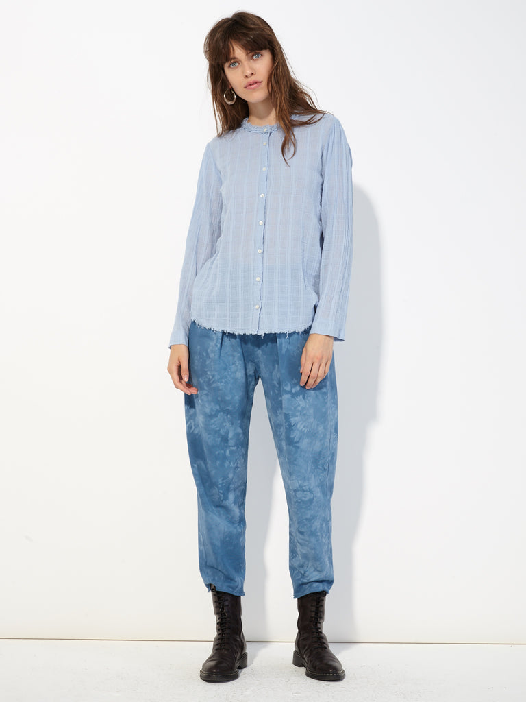 products/Y83-_3891_Plaid_Gauze_Button_Up_Sky_Blue_911.jpg