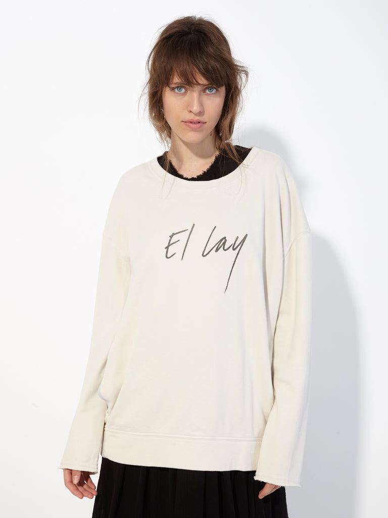 products/Y83-_3896_French_Terry_Roomy_Sweatshirt_Dirty_White_033.jpg