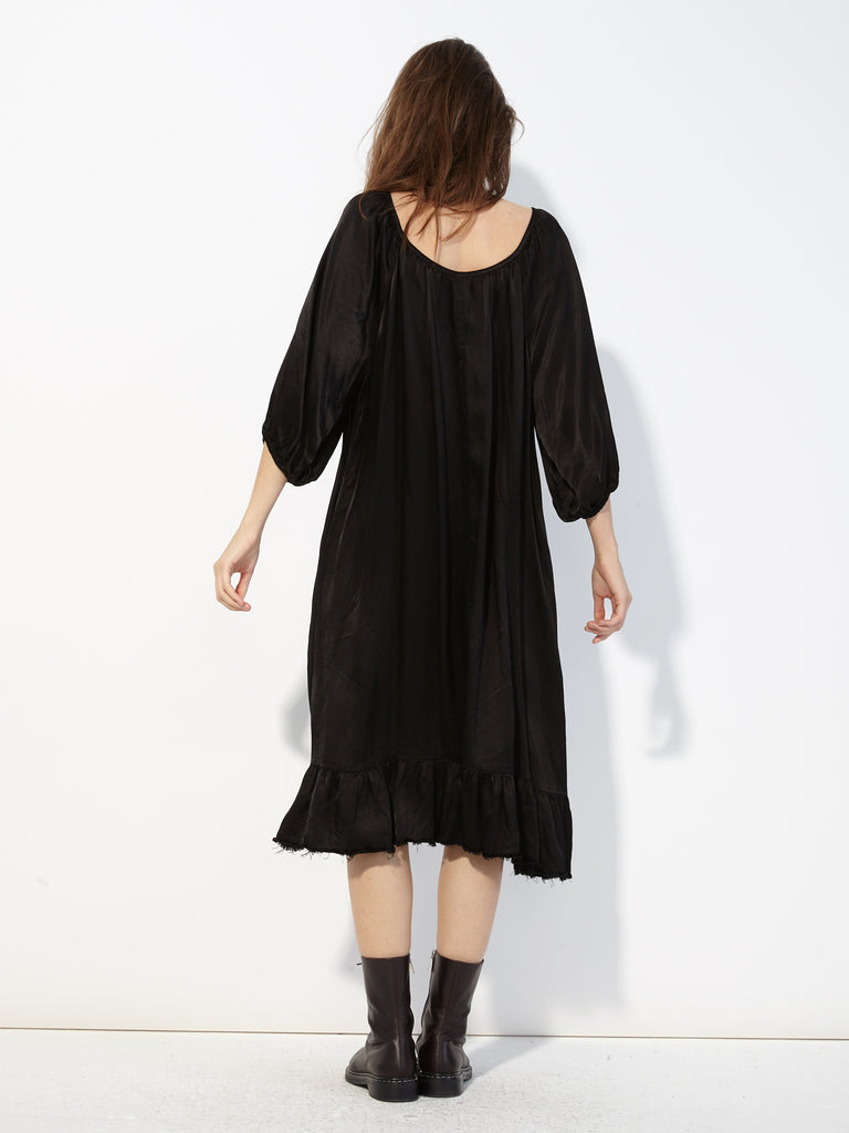 products/Y83-_6875_Pebble_Satin_Peasant_Ruffle_Dress_Black_295.jpg