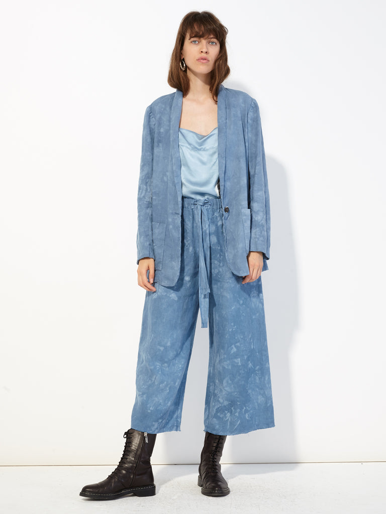 products/Y83-_6895TD_Linen_Cropped_Pajama_Pant_Cloud_Wash_1203.jpg