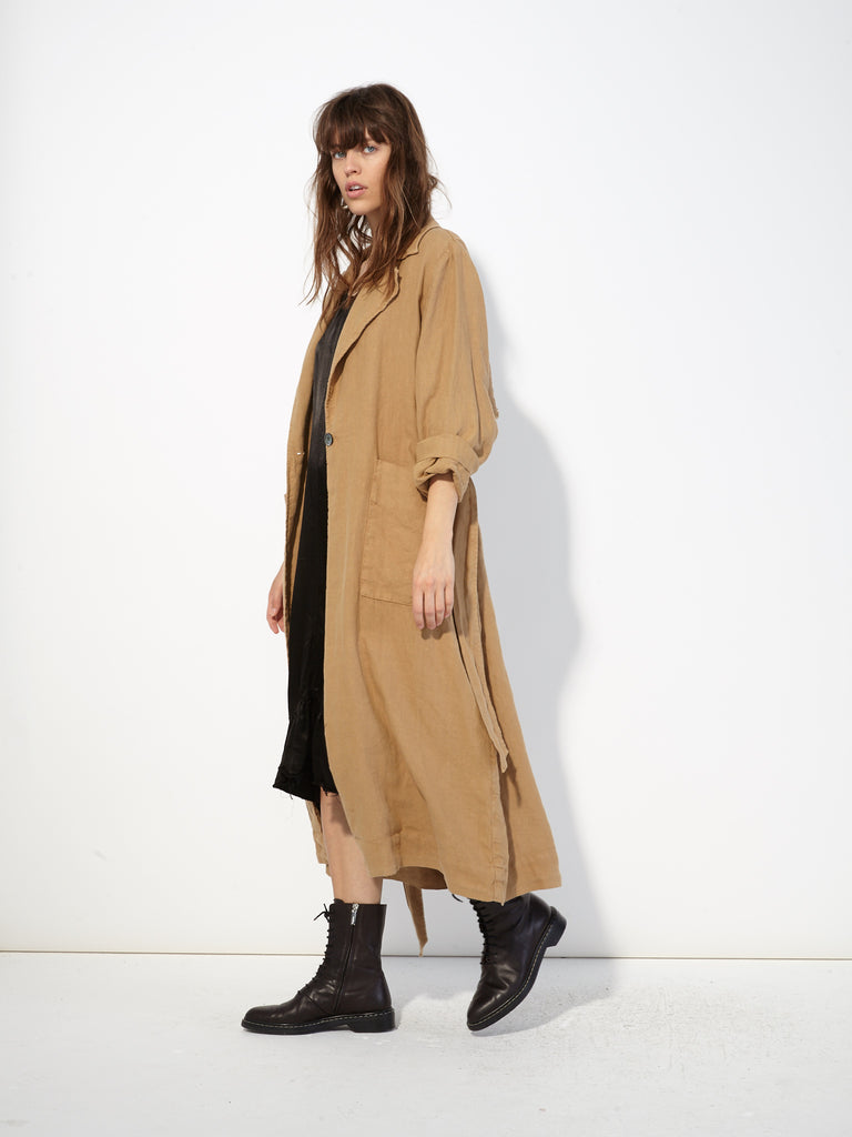 products/Y83-_6898_Linen_Trench_Camel_357.jpg