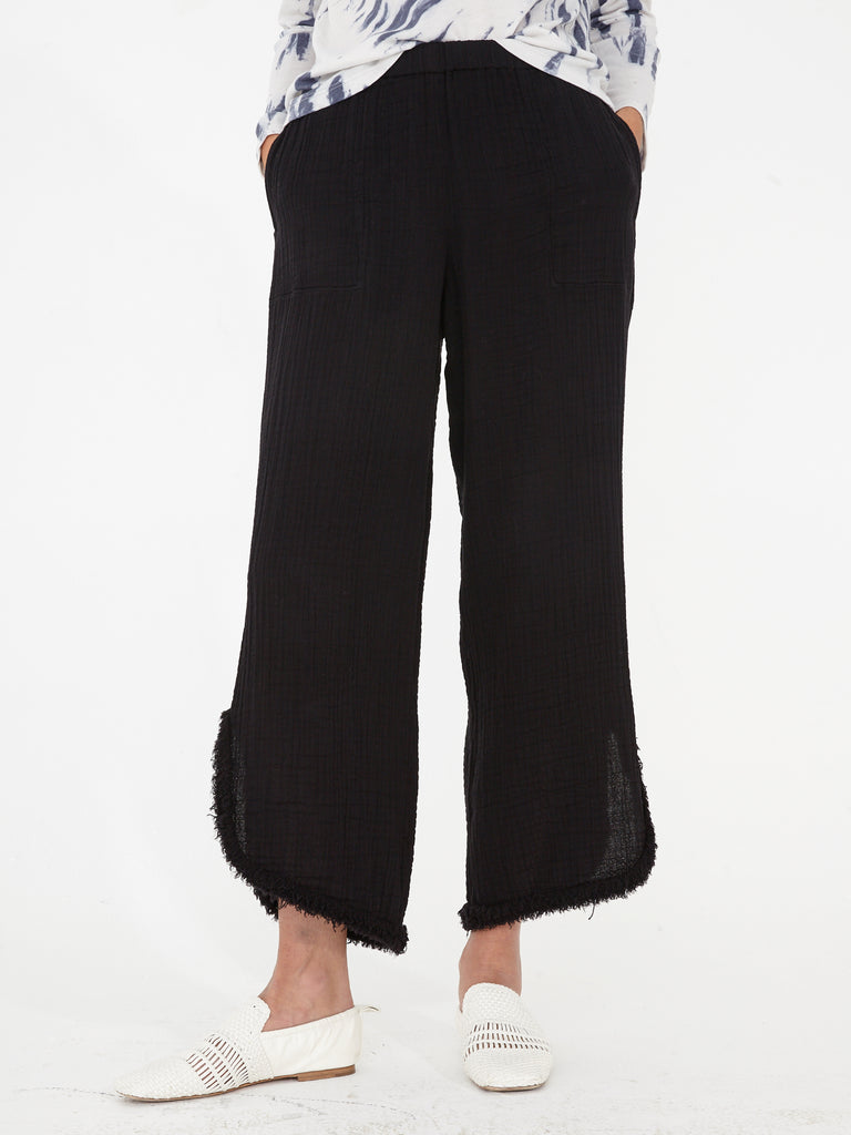 products/Y84_3904_Sueded_Baby_J_Textured_Gauze_Cut_out_Pant_Black_613.jpg