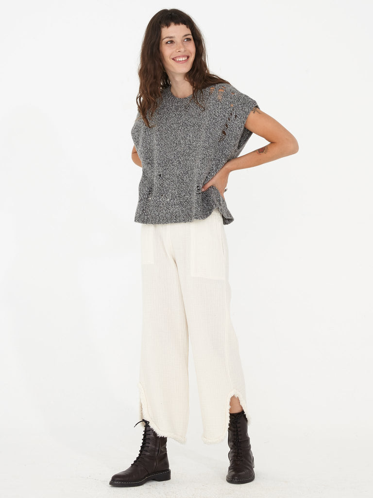 products/Y84_6900_Colorblock_Cashmere_Square_Top_Grey_Fleck_1583.jpg