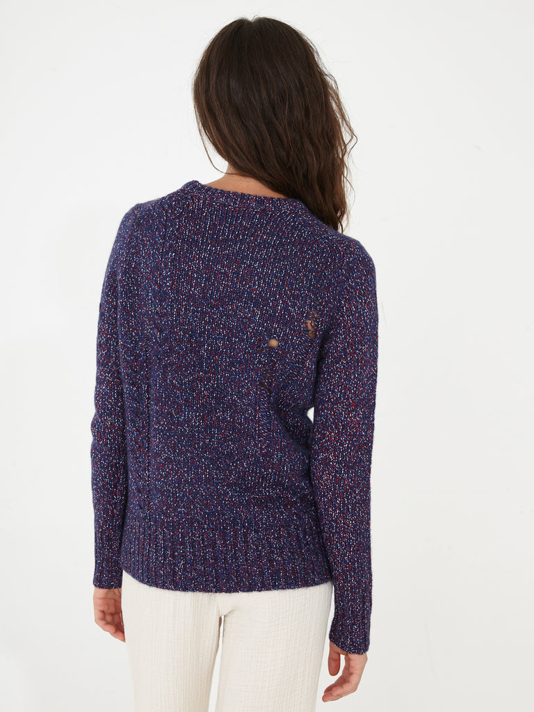 products/Y84_6901_Speckle_Vintage_Cable_Knits_Crew_Neck_Blue_Fleck_755.jpg