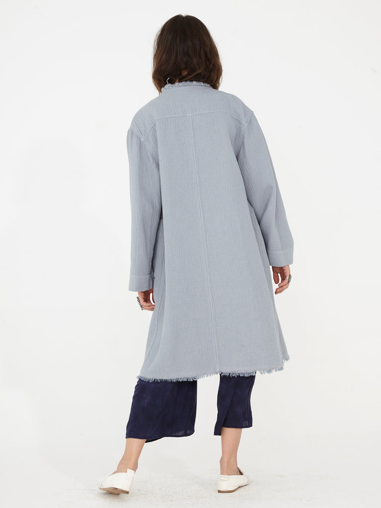 products/Y84_6930_Dual_Canvas_Cocoon_Coat_Dusty_Sky_1074.jpg