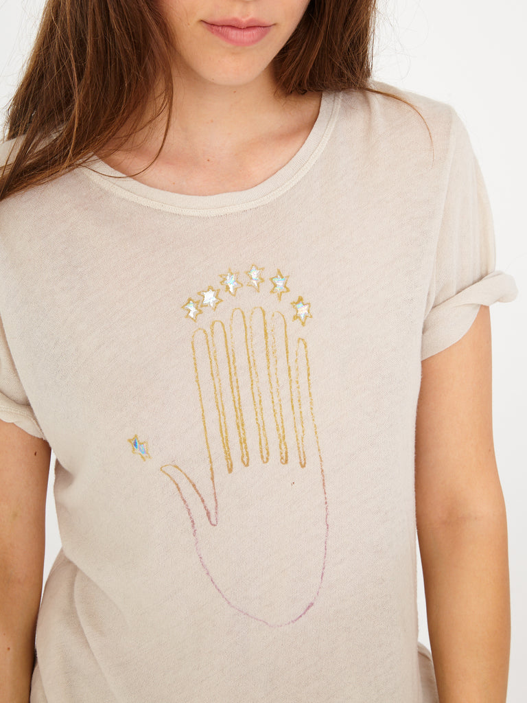 products/Y86-1723_Seven_Chakra_Print_Boxy_Tee_Dirty_Grey_1751.jpg