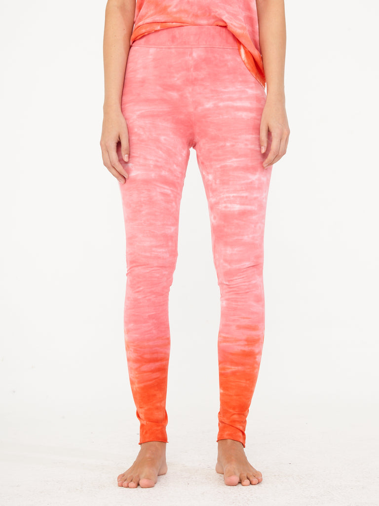 products/Y86-3854_Sueded_Baby_J_Legging_Grapefruit_2674.jpg