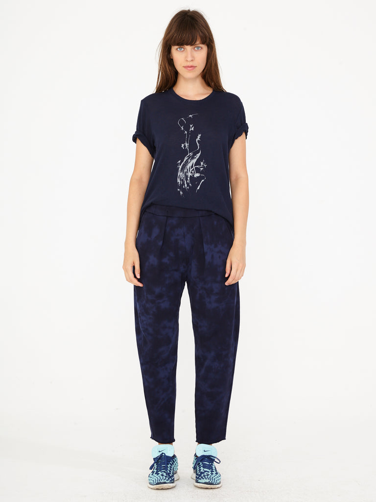 products/Y86-3897TDN_Easy_Sweatpant_TD_Night_Sky_2786.jpg