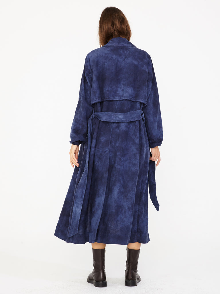 products/Y86-6898TD_Linen_Trench_Night_Sky_0547.jpg