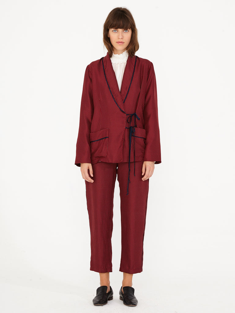 products/Y86-6966_Silk_Foulard_Wrap_Blazer_Crimson_2475.jpg