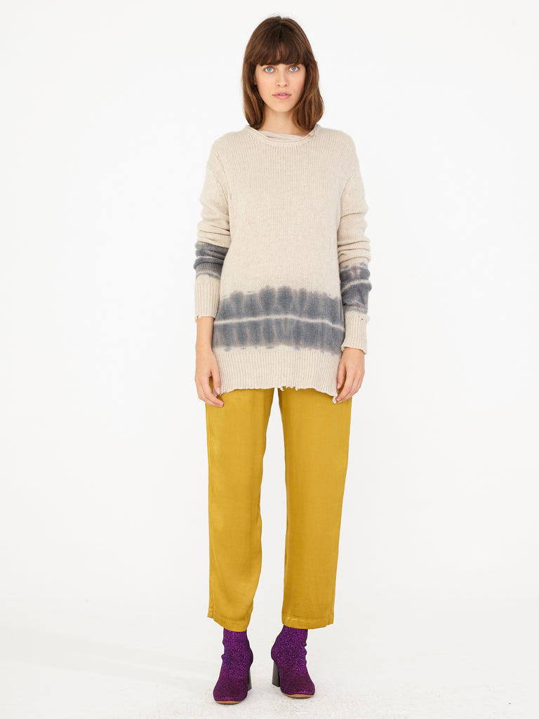 products/Y86-6972TD_Tie_Dye_Cashmere_Crew_Neck_Oatmeal_1844.jpg