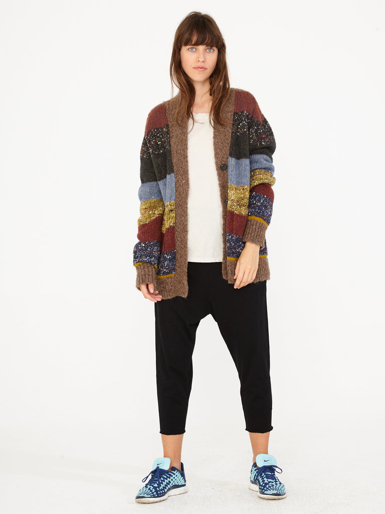 products/Y86-6977NS_Ojo_De_Dios_Stripe_Sweaters_Stripe_Cardigan_Multi_Stripe_2140.jpg