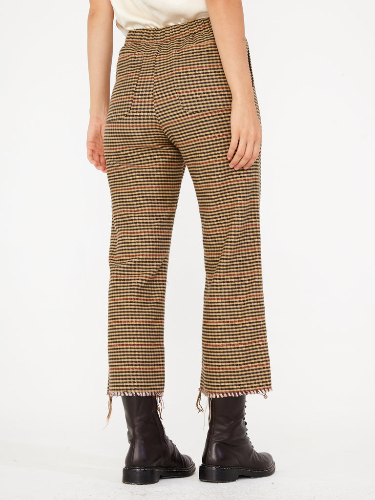 products/Y86-6984_Cotton_Stripe_Plaid_Tailoring_Cropped_Pant_Brown_Natural_Plaid_1569.jpg