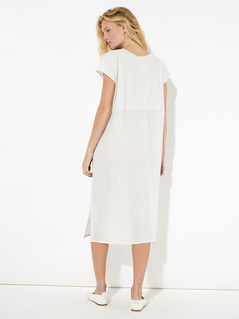 products/Y87-3846_Dirty_White_Shift_Dress_0013.jpg