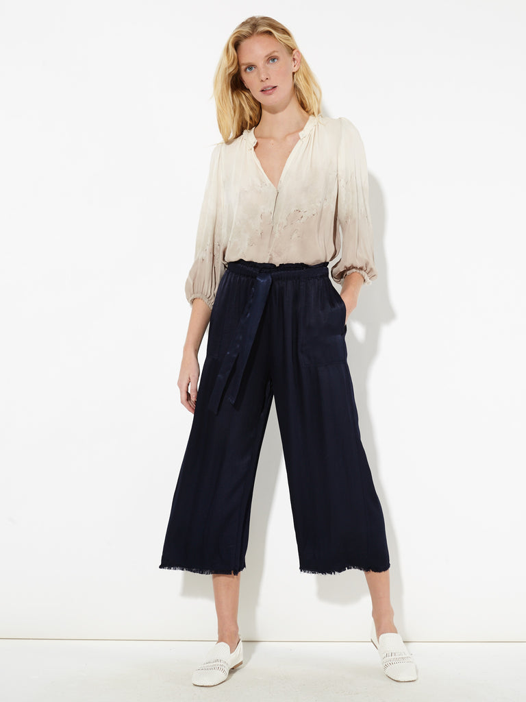 products/Y87-6796_Midnight_Paper_Bag_Pant_1878.jpg