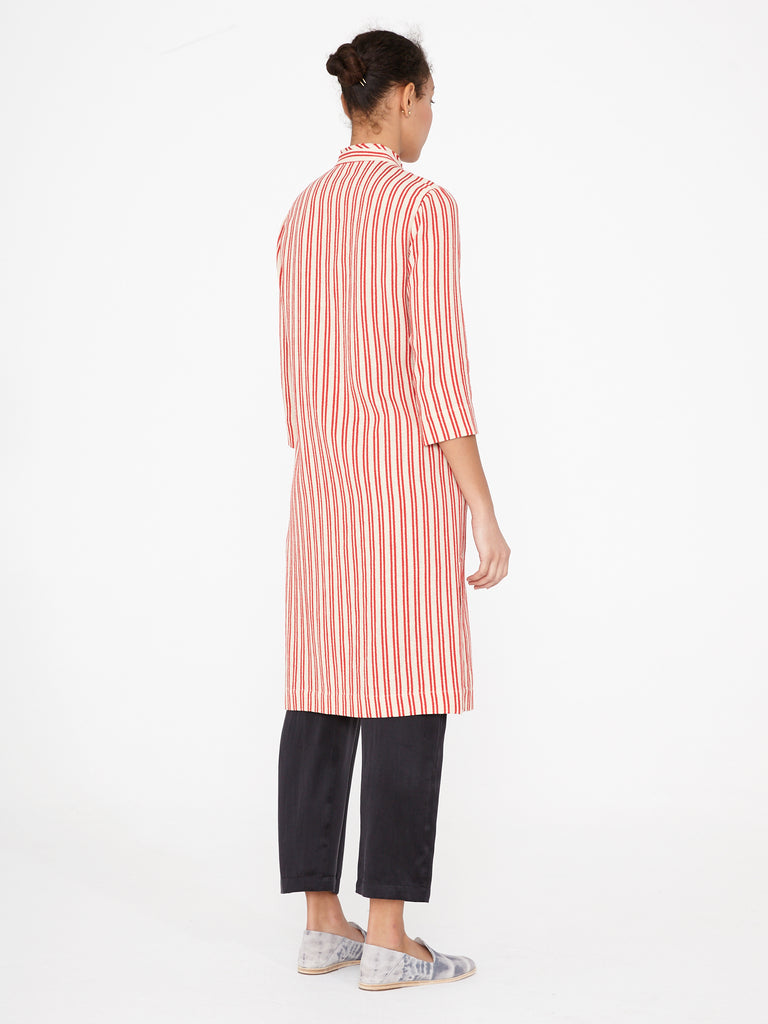 products/Y91-8071Stripe_Tailoring_Duster_DressNatural_Red_1192.jpg