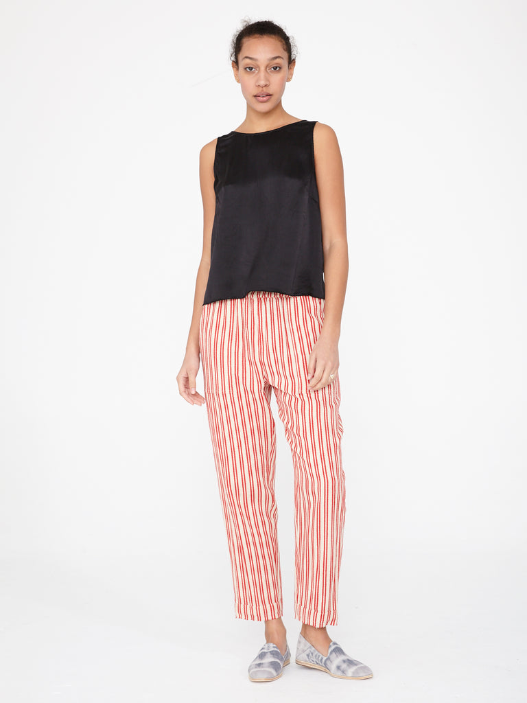 products/Y91-8072Stripe_Tailoring_Pull_On_PantNatural_Red_1296.jpg