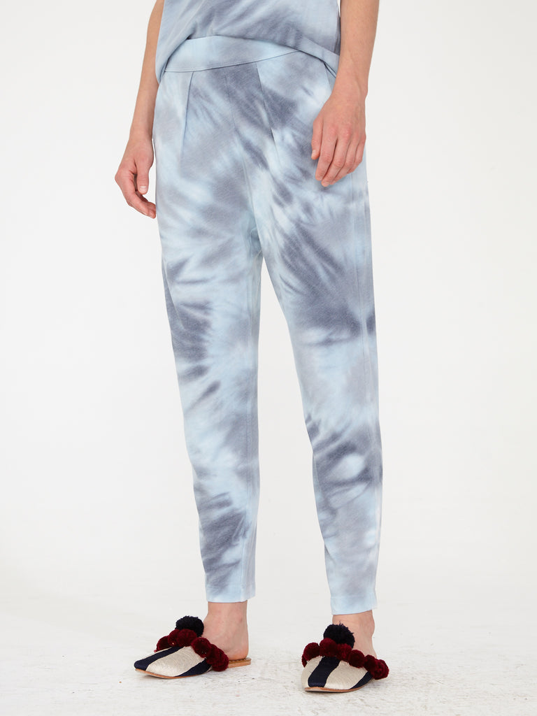 Lunar Jersey Easy Pant