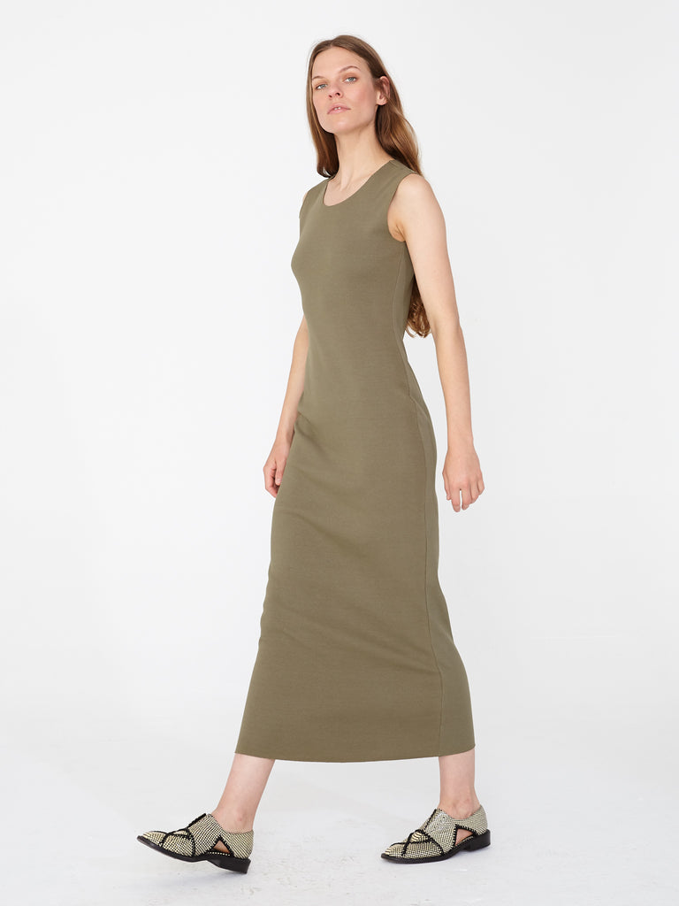 products/Y93-1750_Rib_Layering_Maxi_Dress_Army_754.jpg