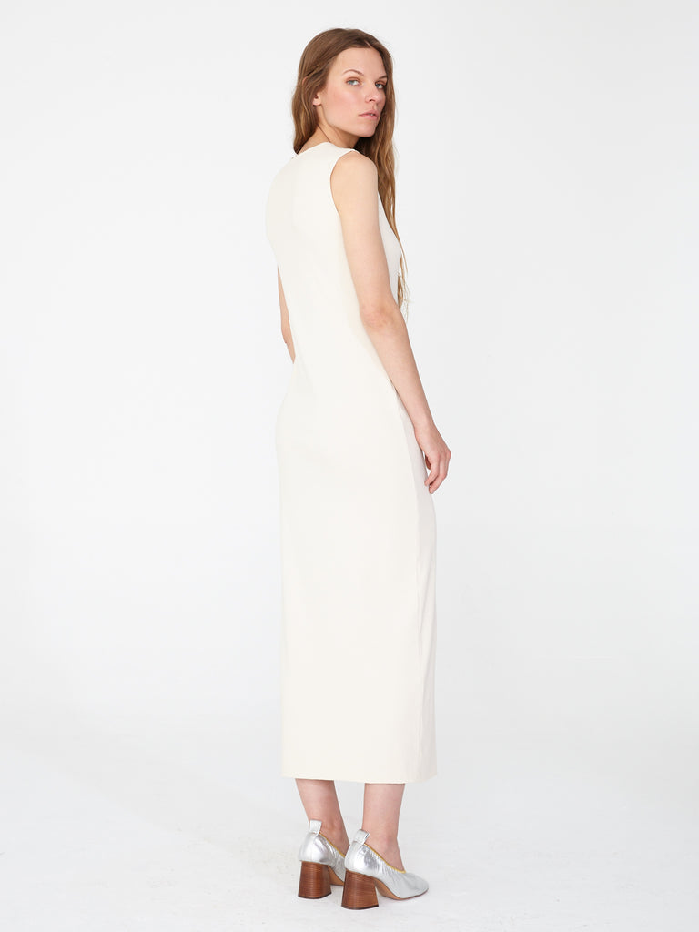 products/Y93-1750_Rib_Layering_Maxi_Dress_Sand_594.jpg