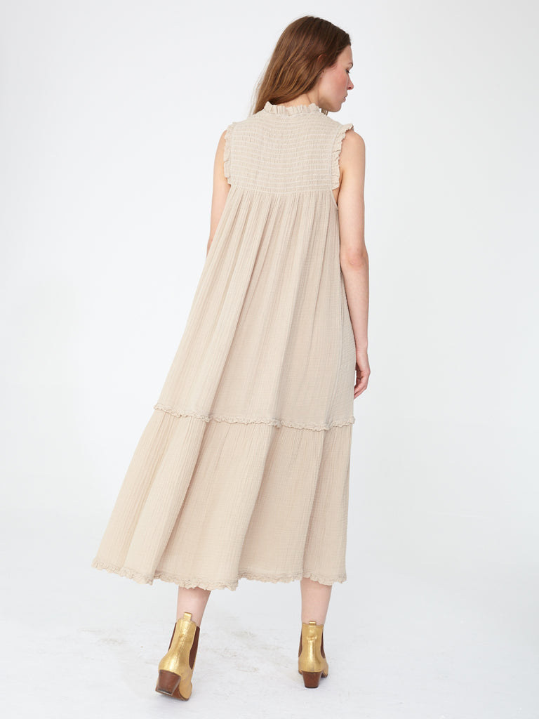 products/Y93-4005_Gauze_Medley_Smocked_Dress_Sand_395.jpg