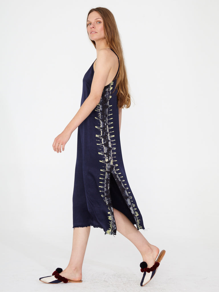 products/Y93-8095TD_Tie_Dyed_Satin_Little_Slip_Dress_Indigo_1207.jpg