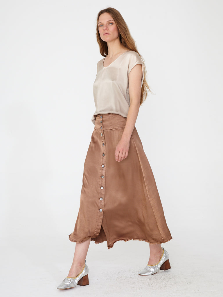 products/Y93-8104_Pebble_Satin_Button_Front_Skirt_Dark_Nude_1728.jpg