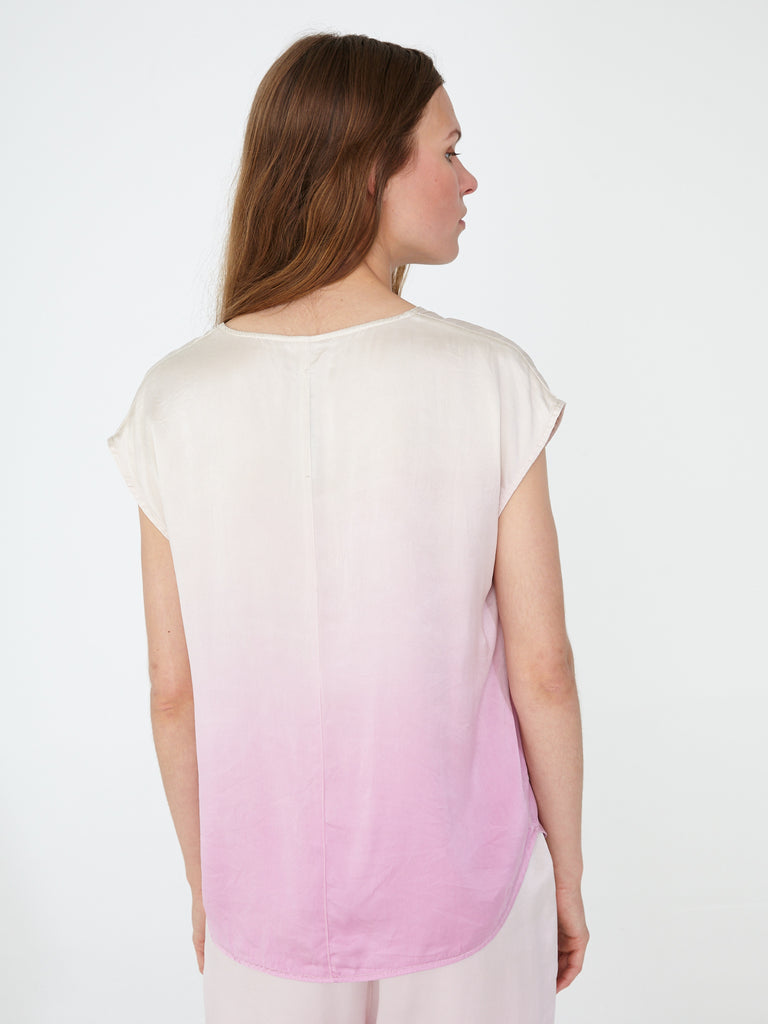 products/Y93-8115TD_Whisper_TD_Charmeuse_Perfect_Shell_Top_Orchid_1483.jpg