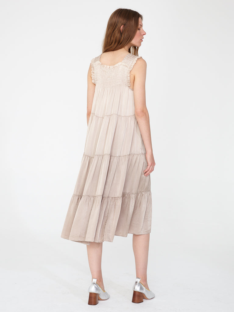 products/Y93-8118TD_Whisper_TD_Charmeuse_Party_Smocked_Dress_Dusty_Sand_550.jpg