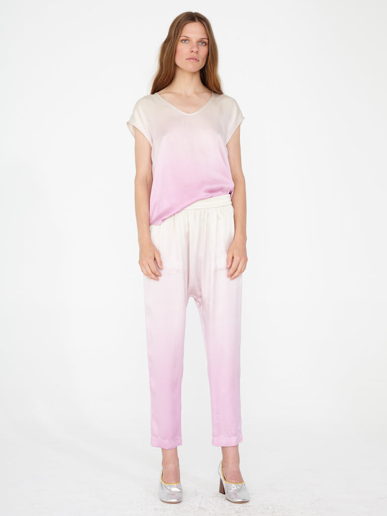 products/Y93-8119TD_Whisper_TD_Charmeuse_Sunday_Pant_Orchid_1597.jpg