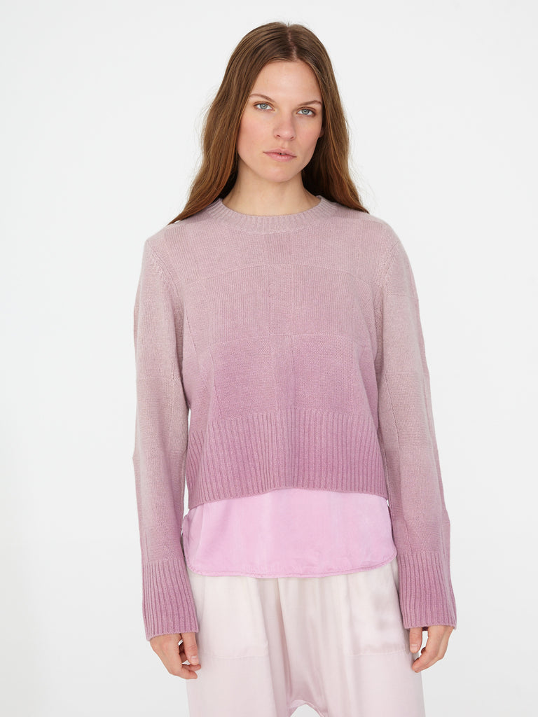 products/Y93-8125TD_Recycled_Cashmere_Cropped_Crew_Orchid_1551.jpg