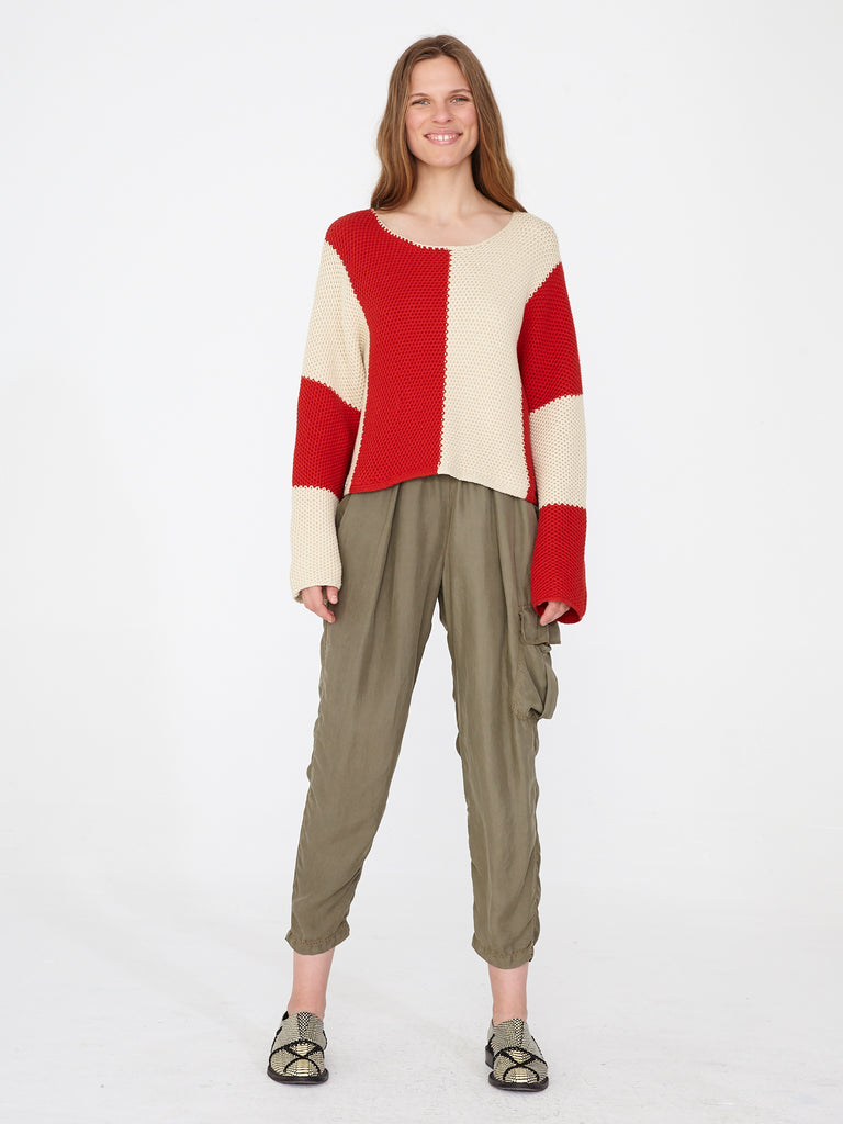 products/Y93-8127_Bold_Stripe_Knits_Boxy_Crew_Red_Parchment_2760.jpg
