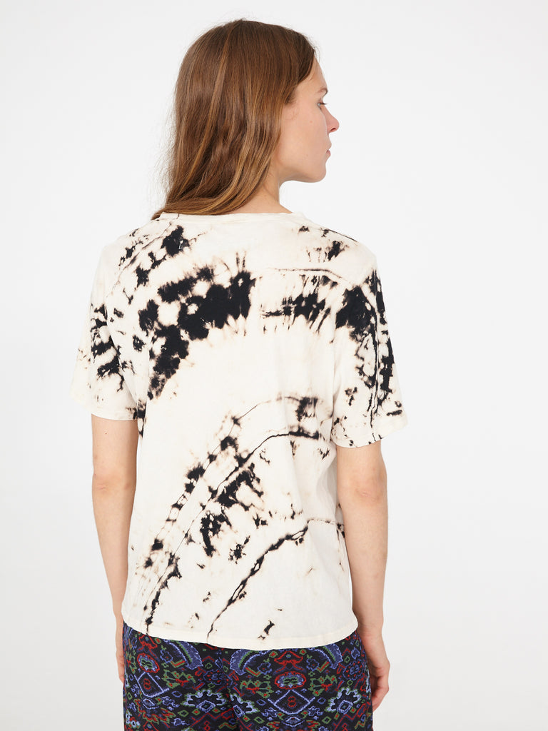 products/Y94-1743TD_Jersey_Boxy_Tee_Ivory_Black_0764.jpg