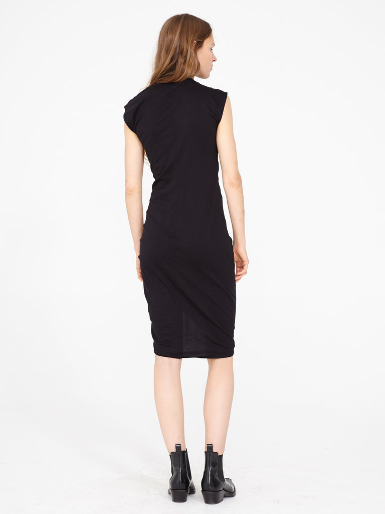 products/Y94-4008_Sueded_Baby_Jersey_Gathered_Tie_Midi_Dress_Black_0588.jpg