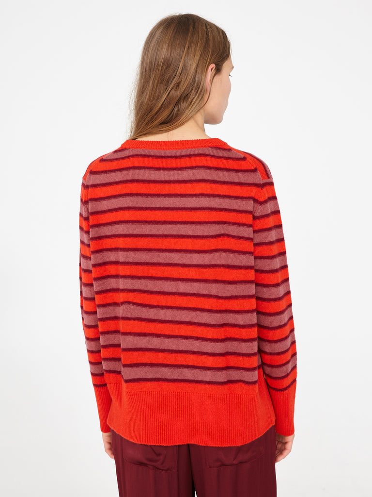 products/Y94-8156NS_Cashmere_Crew_Tomato_1961.jpg