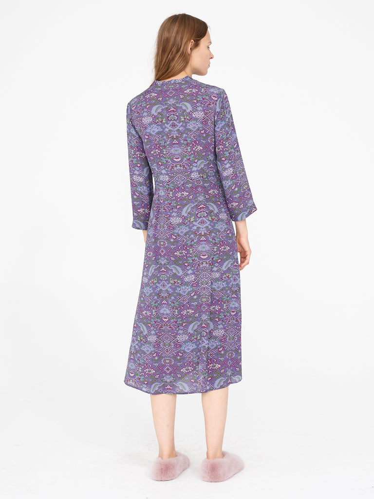 products/Y94-8178_Tapestry_Silk_Crepe_Camille_Dress_Purple_0435.jpg