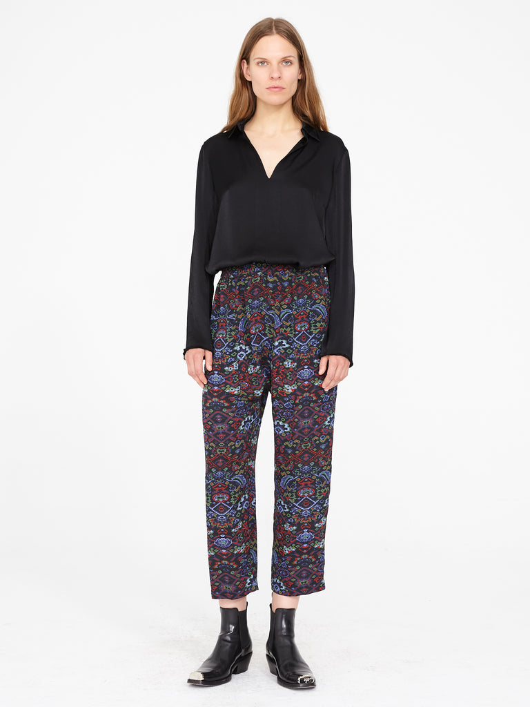 products/Y94-8179_Tapestry_Silk_Crepe_Sunday_Pant_Black_0854.jpg