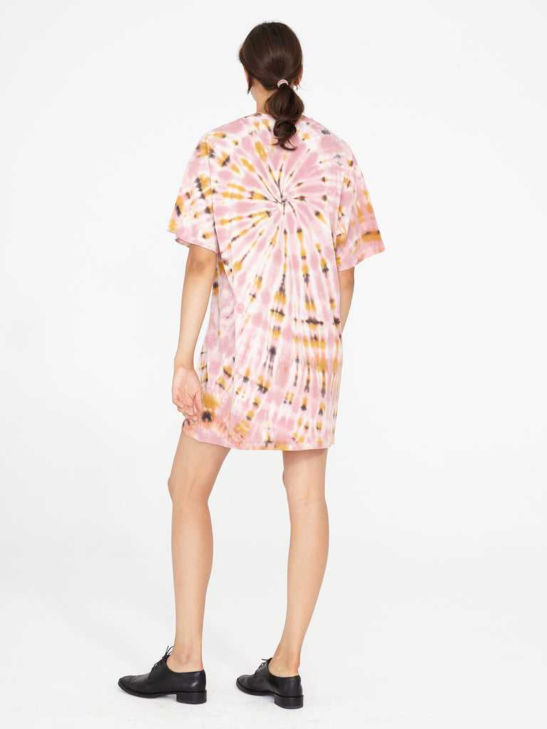 products/Y96-4029TD_Jersey_T_Shirt_Dress_Pink_Eclipse_0194.jpg